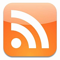 RSS Feed für Inhalte abonieren - Powered by InfoCMS.de